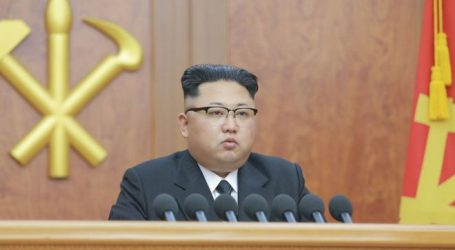 N. Korea hints it may detonate a hydrogen bomb in the Pacific