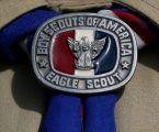 Boy Scouts will allow girls to join