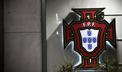 Portugal Football Federation renews sponsorship deal with Nike