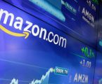 Amazon would save $1.5B a year if new HQ located in GTA: Clark