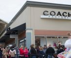Coach no more; New York company wants to be called Tapestry