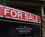 Canadian home sales gain ground in September but down from a year ago