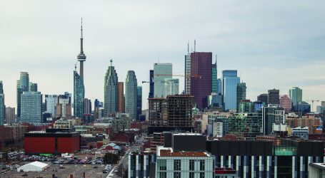 Canada Revenue Agency analyzing pre-construction condo flipping cases for tax avoidance
