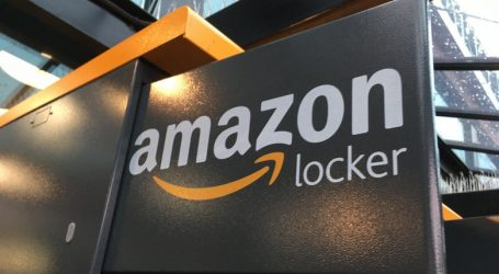 Amazon includes Toronto on short list of cities under consideration for second headquarters