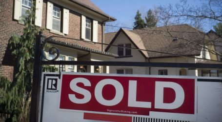 Tumbling Toronto home sales signal a return to normal market, say analysts