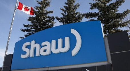 3,300 Shaw employees are taking buyouts