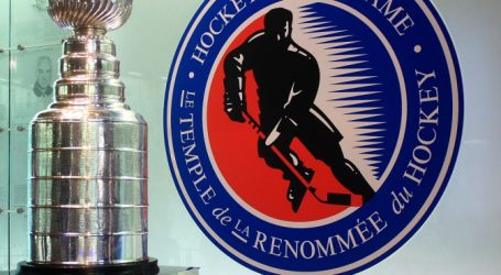Stanley Cup saying goodbye to some NHL legends' names