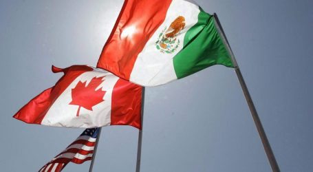 No NAFTA deal will be reached by Thursday's U.S. deadline