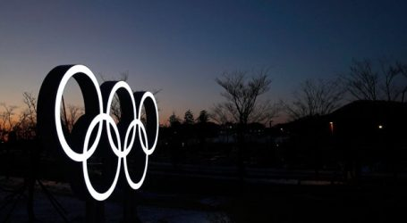 Calgary city council votes to continue work on possible 2026 Olympic bid