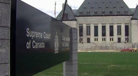 Supreme Court deems Quebec pay equity law unconstitutional