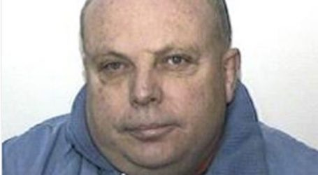 Remains found near Hwy. 401 belong to man first reported missing nearly two years ago
