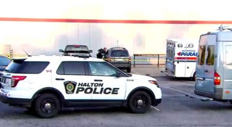 Autopsy today for boy found inside parked vehicle in Burlington