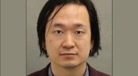 Tutor charged with sexually assaulting 15-year-old girl