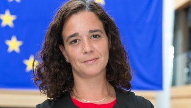 Photo of Sofia Ribeiro defende reconhecimento do trabalho doméstico