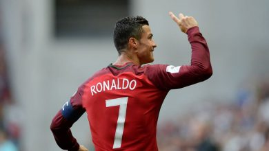 Photo of Marca Cristiano Ronaldo já vale 102 milhões