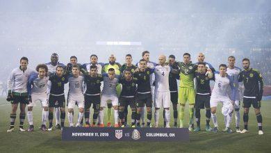 Photo of CONCACAF segue UEFA e anuncia Liga das Nações