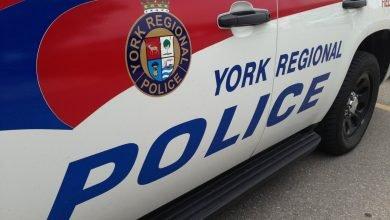 Photo of Polícia Regional de York adverte para esquema com moeda virtual Bitcoin