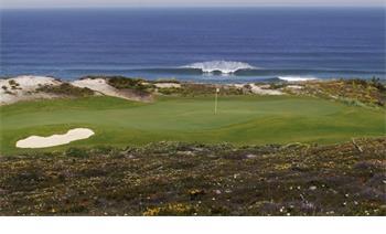 Photo of O melhor novo campo de golfe do mundo está em Portugal