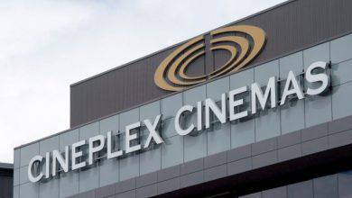 Photo of Cineplex traz o 'Sunday Night Football' e o Super Bowl para os cinemas