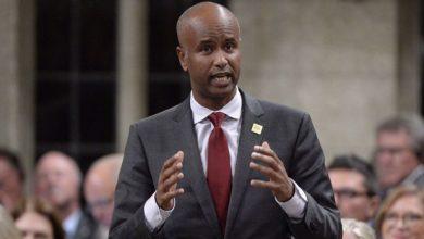 Photo of Canadá vai admitir 340 mil imigrantes por ano até 2020