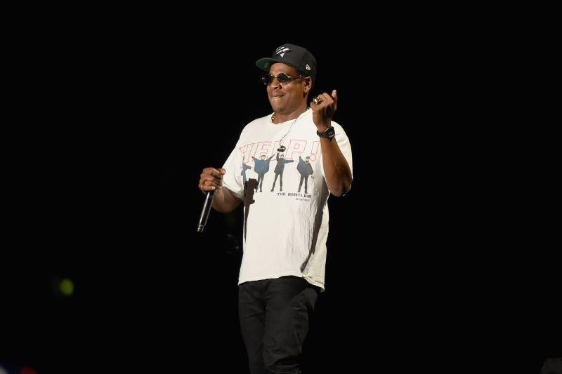 Photo of Jay-Z, Kendrick Lamar e Bruno Mars lideram nomeações aos Grammys