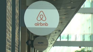 Photo of Airbnb to ban local guests under the age of 25 from booking entire homes