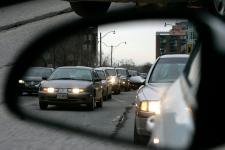 Photo of Cidade de Toronto começa a compartilhar dados com a popular aplicação de tráfego Waze