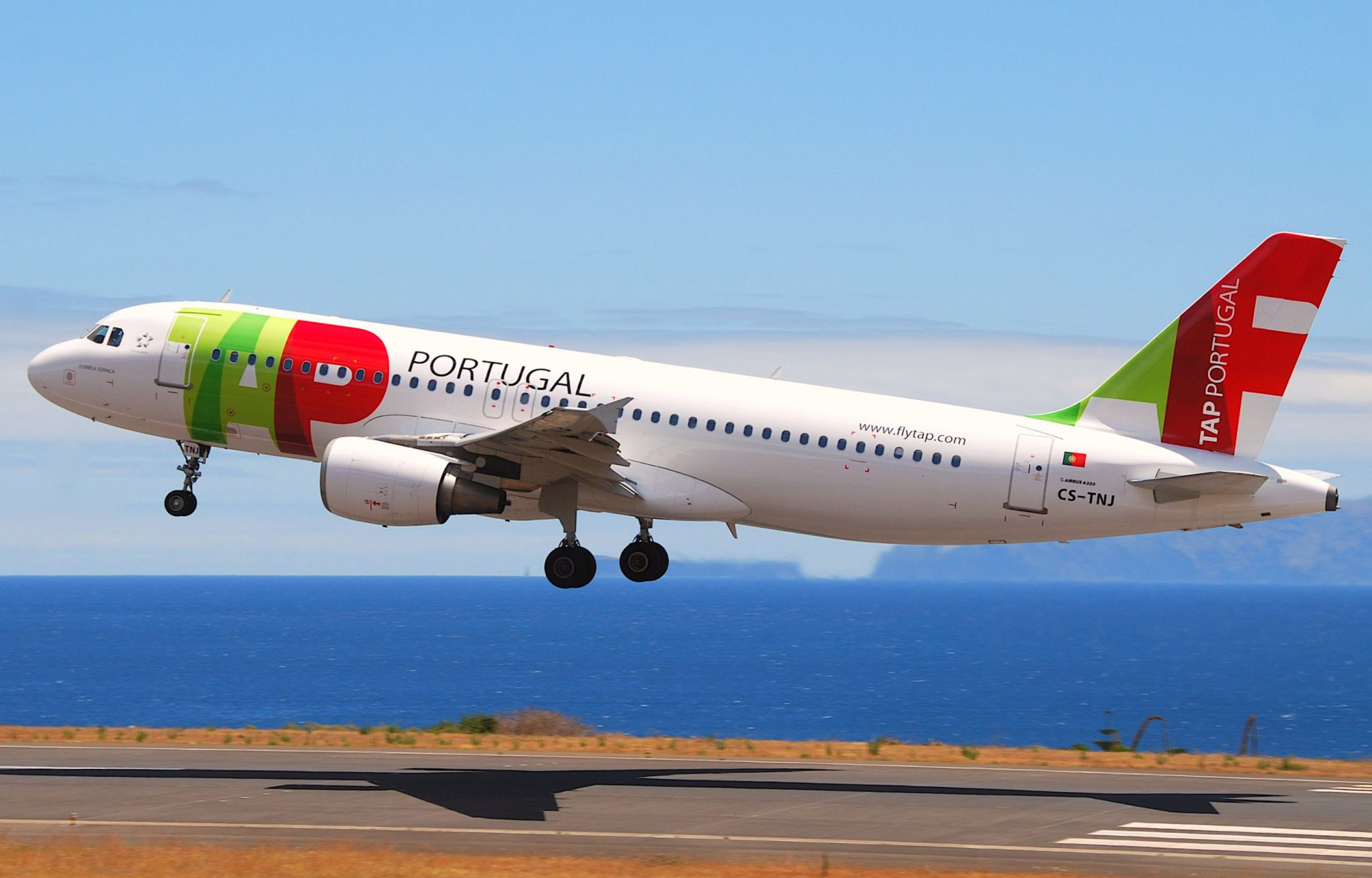 Photo of Travel Alert: TAP Air Portugal to strike on February and March – Portugal