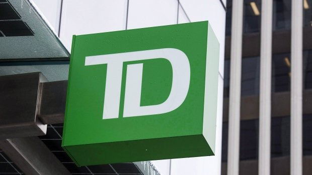 Photo of Profit falls at TD and CIBC as loan loss provisions soar