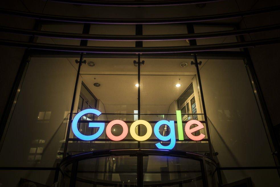 Photo of Google to open tech center near Lisbon, creating 500 jobs – prime minister