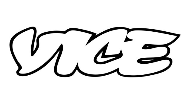 Photo of Rogers Media ends partnership with Vice Canada