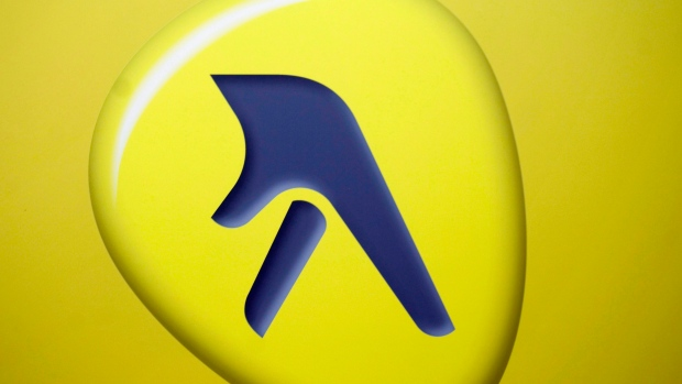 Photo of Yellow Pages cutting 18 per cent of employees, roughly 500 jobs