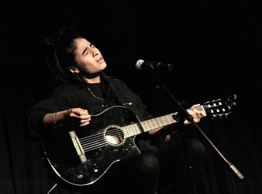 Photo of Who is Jessie Reyez? Get to know Toronto's top Juno nominee