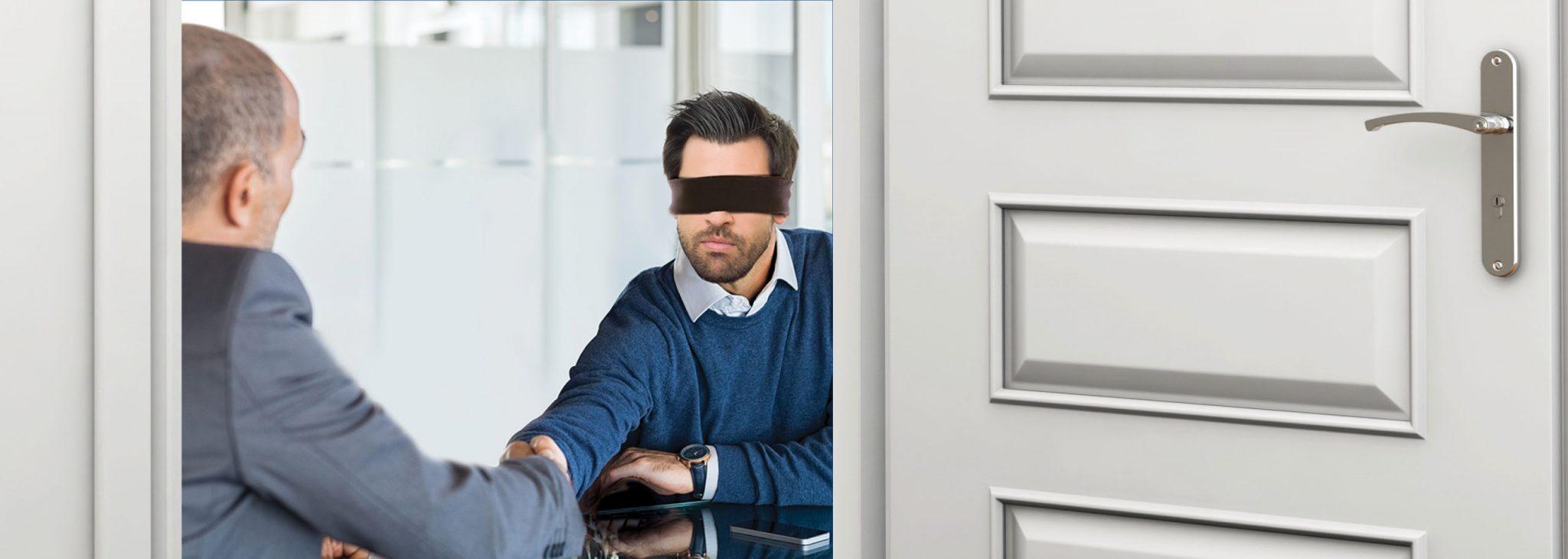 Photo of Escritórios de imigração fraudulentos em Toronto