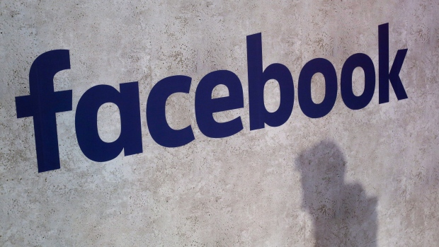 Photo of Nearly three-quarters of Canadian Facebook users plan changes to how they use it