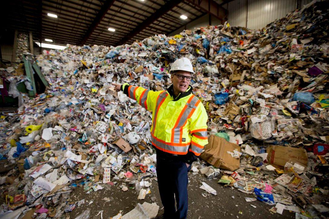 Photo of Reciclagem aumentou mais de 13% em S. Miguel