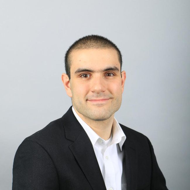 Photo of Trial of Toronto van attack suspect Alek Minassian to be heard by judge alone
