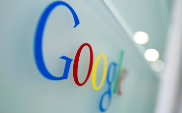 Photo of 'OK Google, find me a job': New job search feature launches in Canada