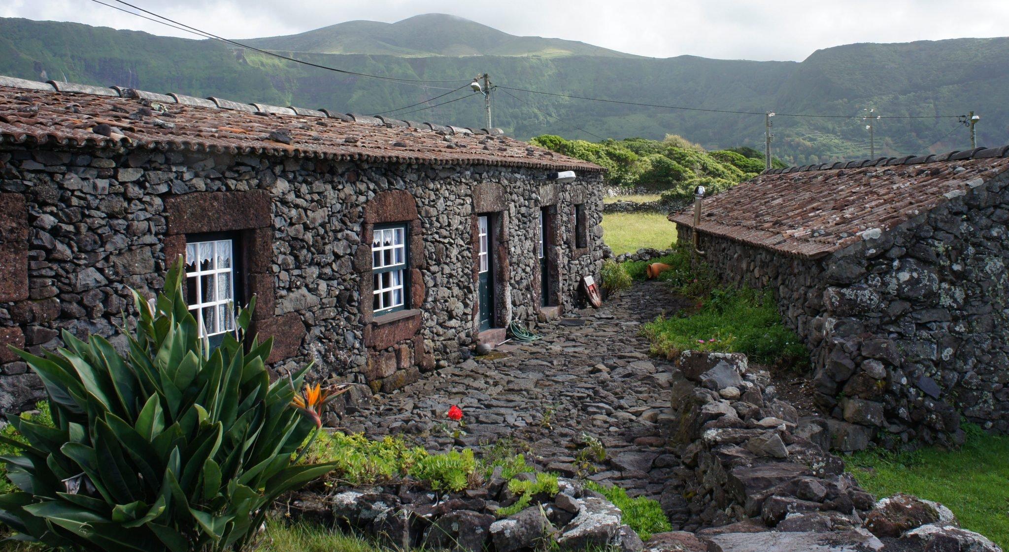 Photo of 20% do Alojamento Local dos Açores em risco de desaparecer