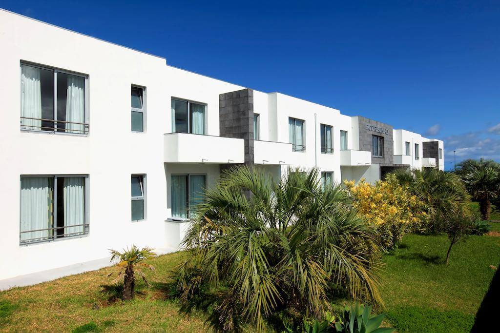Photo of Valor da habitação baixou nos Açores