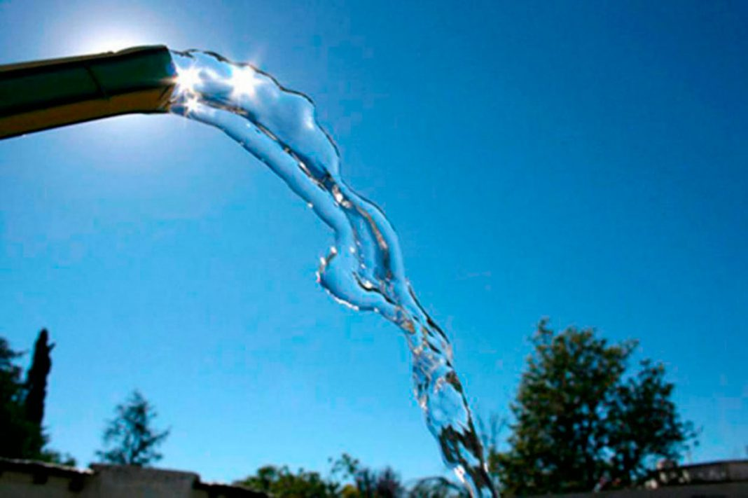 Photo of Funchal investe 125 mil euros na rede de água