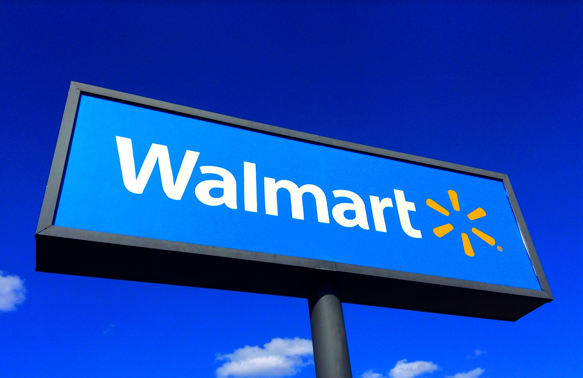 Photo of Walmart will no longer keep beauty products for people of colour under lock and key