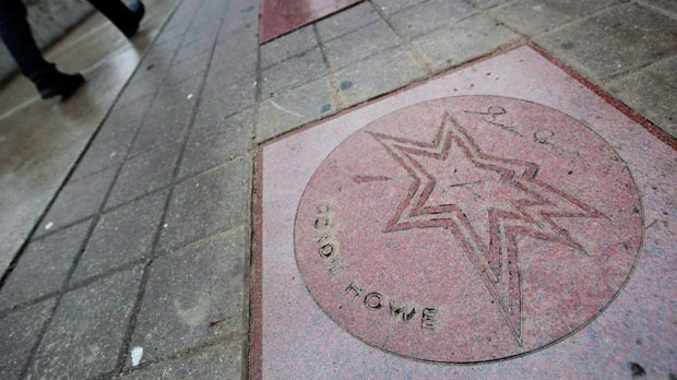 Photo of Canada's Walk of Fame wants to relocate to 'cultural corridor' in Toronto