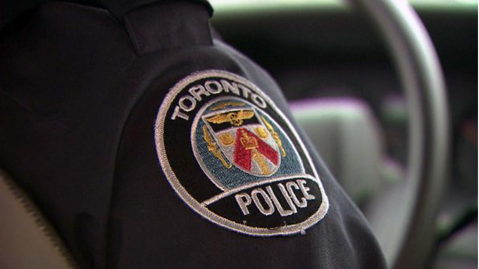 Photo of Toronto police investigating after xenophobic Twitter account linked to parking officer