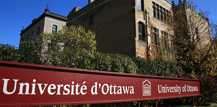 Photo of Some Canadian universities say fall classes will be offered primarily online