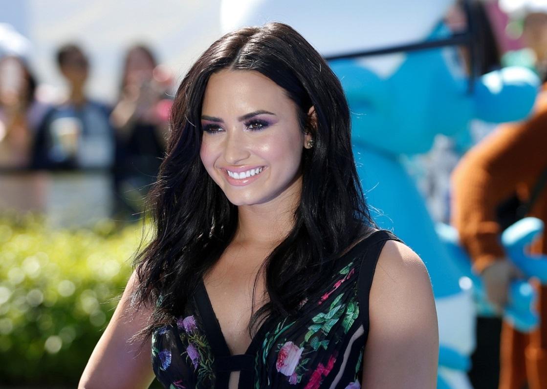 Photo of Demi Lovato deve ter alta esta semana
