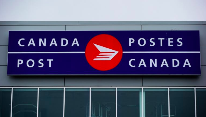 Photo of Canada Post reports $153M loss in 2019 amid rising parcel competition