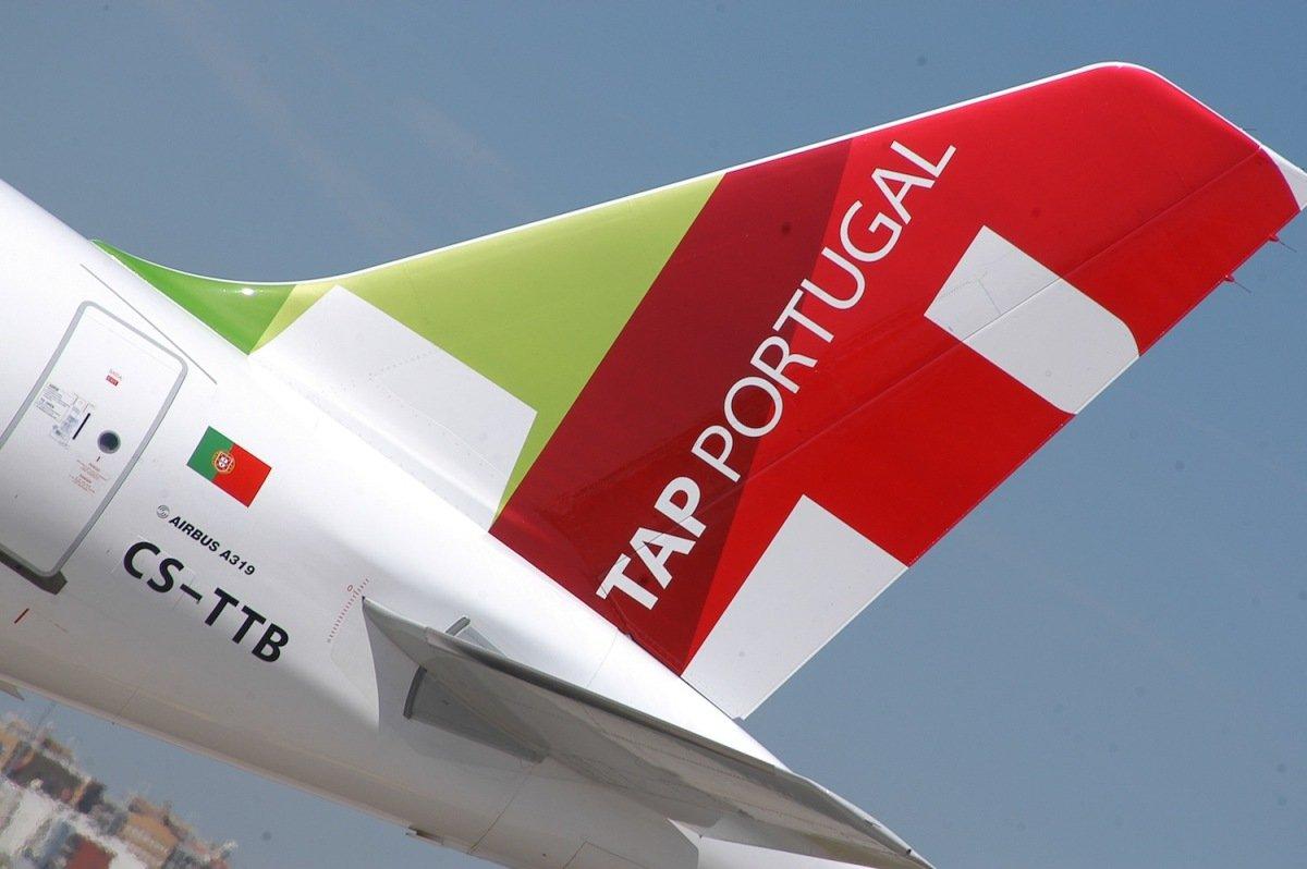 Photo of TAP vai voar 2 vezes por semana para Toronto