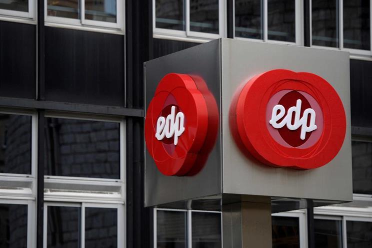 Photo of EDP vai produzir e vender energia solar no Brasil