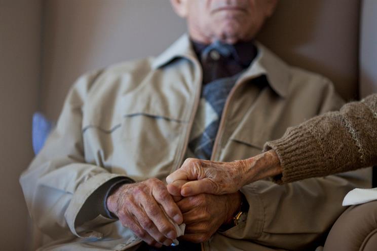 Photo of Demências vão duplicar a cada cinco anos